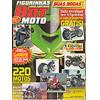 Album Vazio Hot Moto