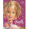 Album Vazio Barbie Fashion Look