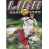 Album Vazio Campeonato Espanhol Liga 2006 2007