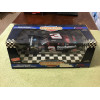 Lote 002 American Muscle  1/18 Dale Earnhardt Goodwrench Nascar