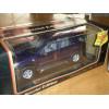 Lote 005 Maisto 1/18 Merceds Benz ML 320 Roxo