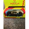 Lote 016 Maisto Classic Sportscar Collection Porsche 959