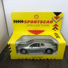 Lote 022 Maisto Sportscar Collection Lotus Esprit