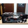 Lote 003 Minichamps 1/18 Mclaren Mercedes Vodafone MP4-27 L Hamilton 2012 Carro 04