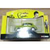 Lote 002 Corgi Collectables Mr Bean s Mini 1/43