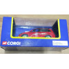 Lote 003 Corgi Style B Toyota Rav 4 1/43