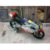 Lote 002 Aprilia RS 125 46 World Champion 1997