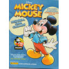 Album Vazio Mickey Mouse 50 Anos 2018
