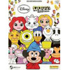 Figurinhas do Album Gogo -s Crazy Bones Disney Figurinhas 2015