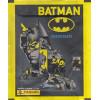 Lote 021 Envelope Batman Anniversary 80 Anos 2019