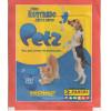 Lote 020 Envelope Cães e Gatos Petz 2019