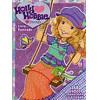 Lote 003 Album Completo Holly Hobbie & Friends 2009 Alto Astral