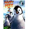 Album Vazio Happy Feet 2 2011 Alto Astral