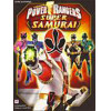 Lote 011 Album Vazio Power Rangers Super Samurai 2012 Alto Astral