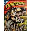 Lote 026 Album Completo Dinossauros A Era Dos Gigantes 2014 Alto Astral