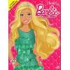 Album Completo O Mundo da Barbie 2014 Alto Astral