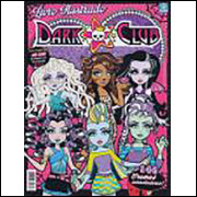 Envelope Dark Club 2014 Deomar