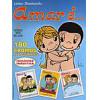 Envelope Amar É 2005 Emporium De Idéias
