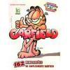 Figurinhas do Album Garfield 25 Anos 2004 Kromo
