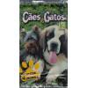 Lote 004 Envelope Cães e Gatos 2005 Kromo