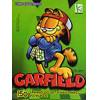 Album Vazio Garfield 2006 Kromo