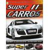 Album Completo Super Carros 2 2009 Kromo