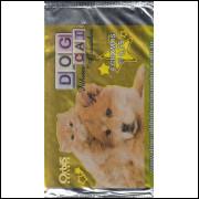 Lote 006 Envelope DogCat Filhotes e Gracinhas 2010 Orbis