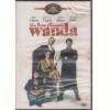 011 DVD Um Peixe Chamado Wanda