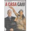 019 DVD A Casa Caiu