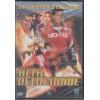 035 DVD Alta Velocidade