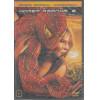 047 DVD Homem Aranha 2