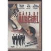 061 DVD Cães De Aluguel