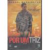 062 DVD Por Um Triz