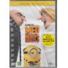 013 DVD Meu Malvado Favorito 3