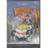 018 DVD Uma Cilada Para Roger Rabbit