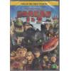 033 DVD Dragão 1 e 2