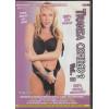 003 DVD Transa Comigo Vol 2