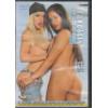 014 DVD Travestis Com Sede De Sexo Vol 4 Usado