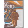 001 DVD Ed Mota Em DVD