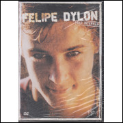 011 DVD Felipe Dylon Nas Internas