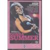 018 DVD Donna Summer Show Exclusivo