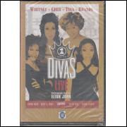 020 DVD Divas