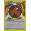 018 Carta Pokemon Energy Ingles