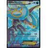 036 Carta Pokemon Kyogre EX Ingles