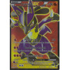 039 Carta Pokemon Lucario EX Ingles