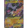 058 Carta Pokemon Maerodactyl Ingles