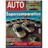 009 Revista Auto Esporte Maio 2004 Edição 468