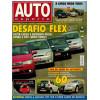 013 Revista Auto Esporte Outubro 2004 Edição 473