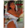 001 Revista Private Edicao Especial N 16 Abril 1996