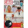 010 Revista Caras Edicao 922 Ano 18 N 027  08 07 2011
